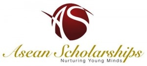 The ASEAN Scholarships