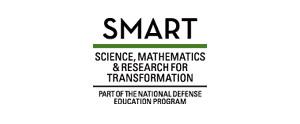 SMART Scholarship