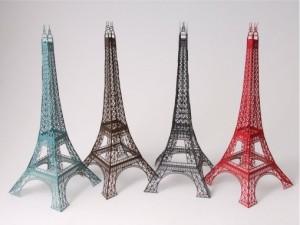 ทุนไอเฟล Eiffel scholarship