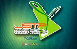 โครงการพัฒนาอัจฉริยภาพทางวิทยาศาสตร์และเทคโนโลยี JSTP