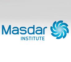 ทุนปริญญาโท Masdar-Institute